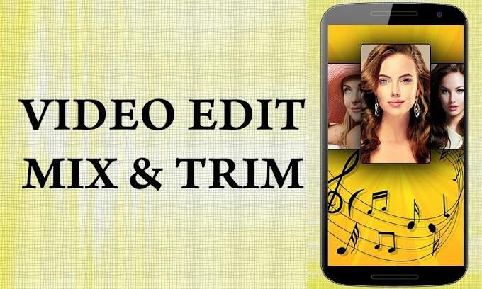 Video Editor - Xvideostudio Video Editor Apk Download latest v1.0 version FREE