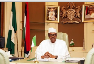 President Buhari Approves New Federal Appointments-bnaija