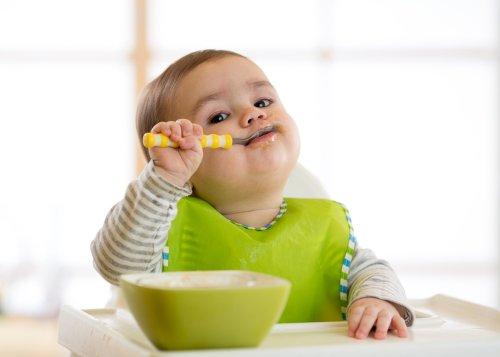 5-Tips-Membersihkan-Peralatan-Makan-Bayi-ini-Perlu-Moms-Terapkan