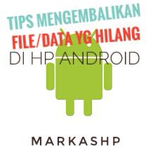 markashp-tips