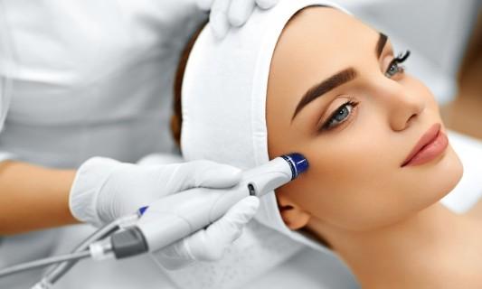 Cosmetic Laser Equipment