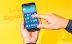 6 HP Android dengan Sinyal Terkuat Paling Murah