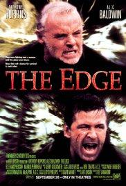 Watch The Edge Online Free 1997 Putlocker