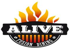 Tantangan Karir di Alive Fusion Dining & Resto Yogyakarta Terbaru Agustus 2016