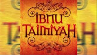 Riwayat Ibnu Taimiyah: Rafidhah Syiah Adalah Kelompok Paling Pendusta