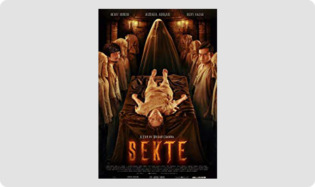 https://www.tujuweb.xyz/2019/06/download-film-sektea-full-movie.html