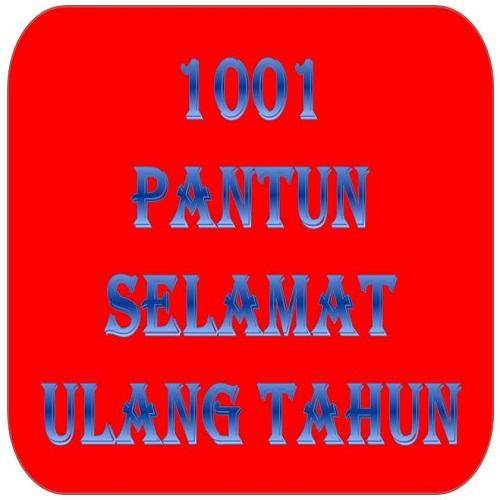 1001 Pantun Selamat Ulang Tahun Untuk Sahabat Teman Pacar