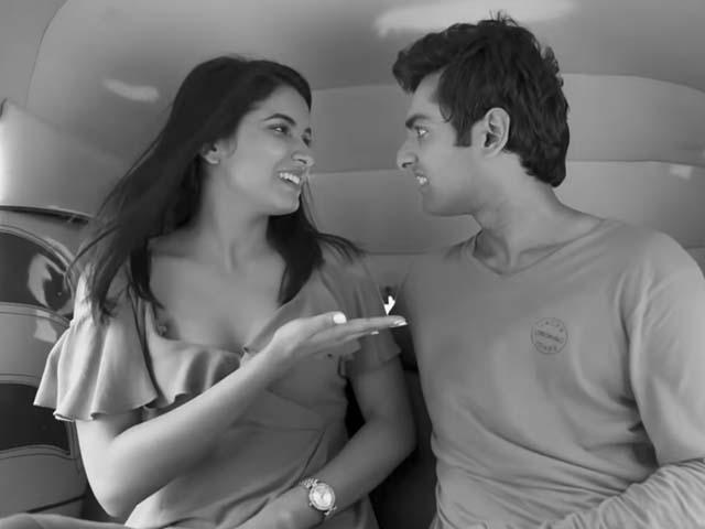charmsukh-karna-zaruri-hai-web-series-download-filmyzilla