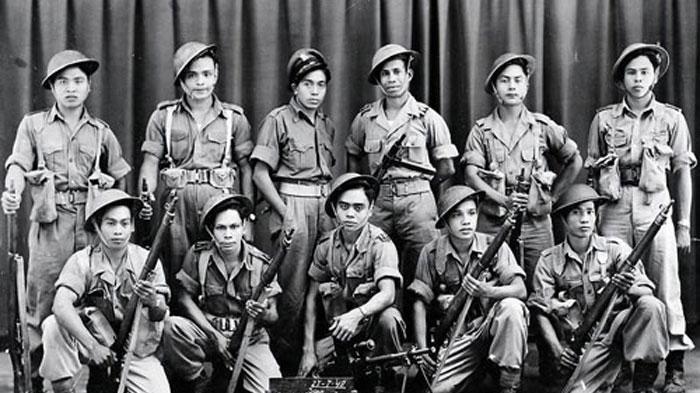 Apa Isi Resolusi PBB untuk Indonesia dan Belanda pada 1949? Belajar Sampai Mati, belajarsampaimati.com, hoeda manis