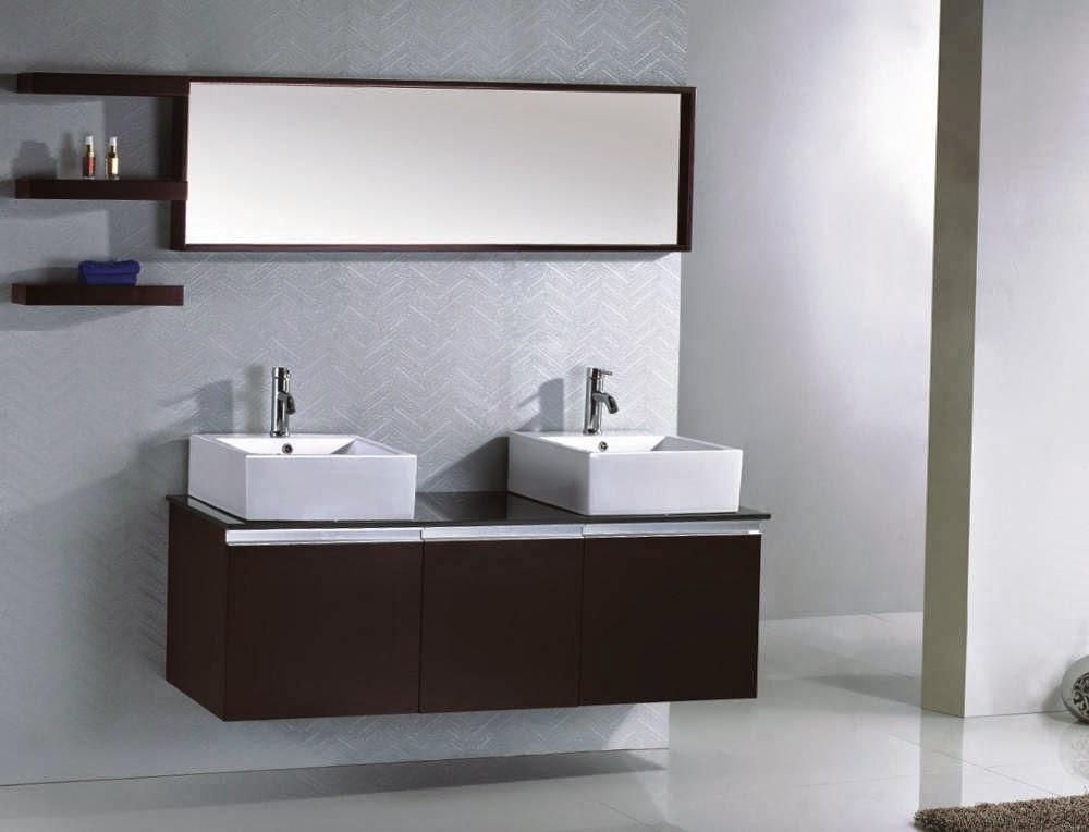 Meuble Salle De Bain Vasques L