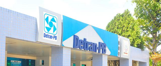 Detran-PB denuncia perfil falso e pede que usuários fiquem atentos a golpes