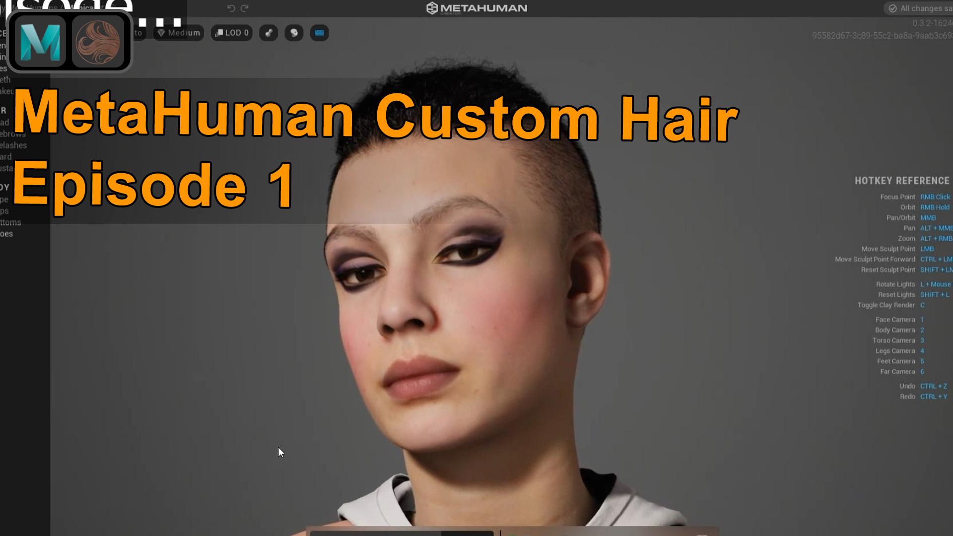 METAHUMAN_CUSTOM_HAIR_EP1.jpg