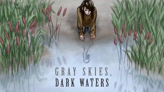 Gray Skies Dark Waters Free Download