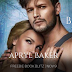 Freebie Book Blitz - The Blackstone Legacy by Apryl Baker