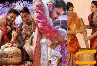 Nithin Auto Biography Profile Family Photos Wife Biodata Marriage News Updates.