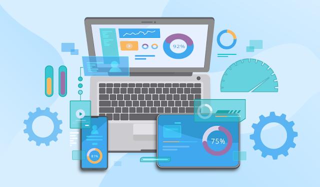 Pengertian Manajemen Aplikasi dan Fungsinya