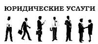 http://www.bizbalt.ru/p/blog-page_8173.html