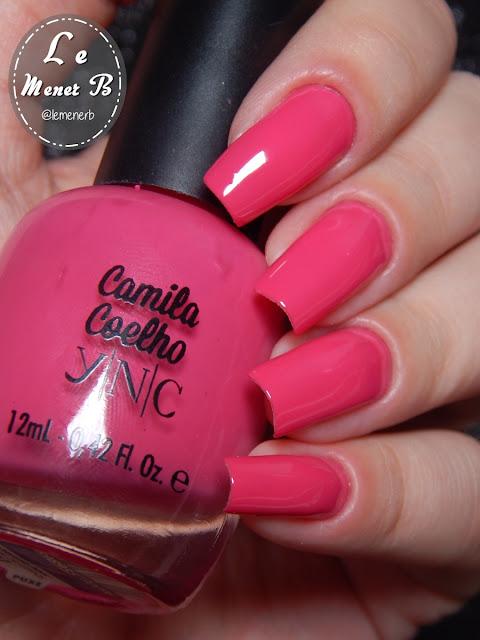 esmalte-forever-pink-camila-coelho
