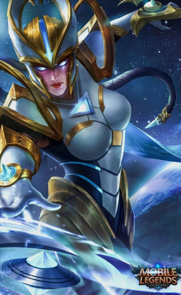 Kumpulan Wallpaper Hp Mobile Legends Part Ii 50 Wallpaper Irumira