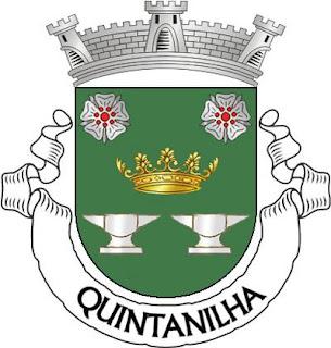 Quintanilha