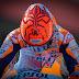 Target Marc Marquez di MotoGP Prancis