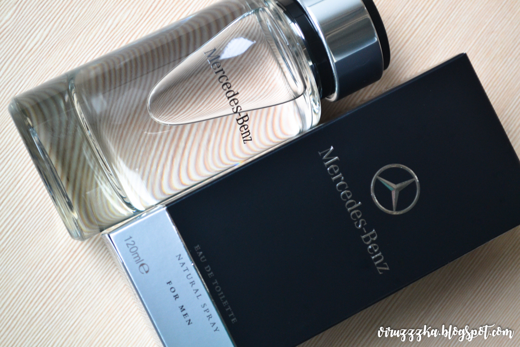 What to buy for a man from Notino.ua