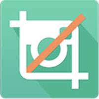 Download No Crop for Instagram APK Android