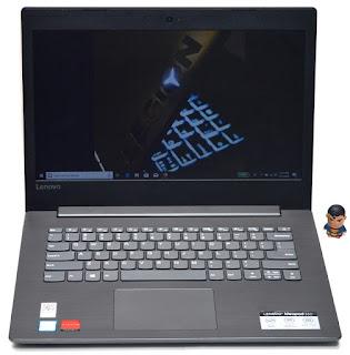 Laptop Gaming 2nd Lenovo 330-14ikb i5-8250U