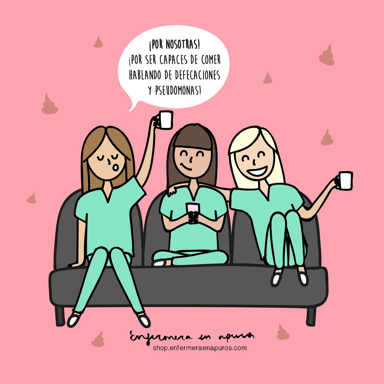 Картинки, смешные картинки с надписями про студентов медиков