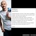 Zarina Anjoulie Dedahkan Tangkap Layar Group Artis Membawang Netizens.