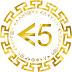 ΠΑΡΟΥΣΙΑΣΗ ΤΟΥ ΟΡΓΑΝΙΣΜΟΥ Ε5 (ΒΙΝΤΕΟ)