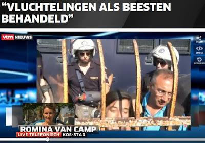 http://nieuws.vtm.be/buitenland/153978-vluchtelingen-als-beesten-behandeld