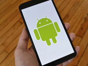Tips To Make Android Mobile Run Faster Smoother