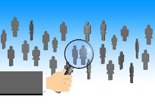 Populasi dan Sampel Dalam Statistika