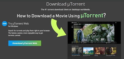 Torrent Movie Download – Download, Bollywood, Hollywood 300Movies Any Language!