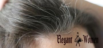 ماهو السبب الأساسي لشيب الشعر هو توقف الخلايا الملونه للشعر عن العمل | علاج الشعر الابيض المبكر نهائيا | العلاج بالوصفات الطبيعي واهم الفيتامينات لمنع ظهور الشيب الشعر المبكر| نصائح لتأخير ظهور الشعر الأبيض