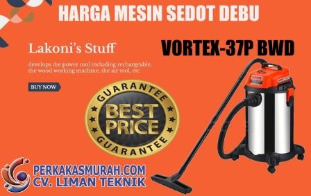 harga-mesin-sedot-debu-murah-lakoni-vortex-35p-bwd-vacum-cleaner-karpet-mobil-basah-kering
