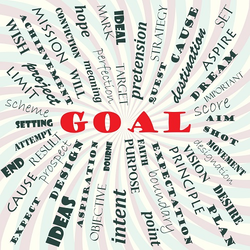 Small Biz Thoughts by Karl W Palachuk Goals, Employee Evaluations