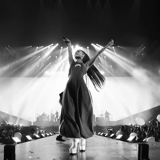 Ariana-Grande-Obrigado-Lisbon-♡-Eu-te-amo!!!