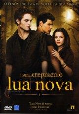 Baixar Filmes Dublados - A saga Crepusculo Lua Nova