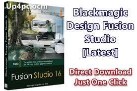 Free Download Blackmagic Design/ haw to instal DaVinci Resolve Studio 16.2.7.010 with Crack