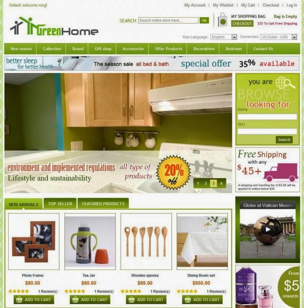 thiết kế website kiến trúc giá rẻ