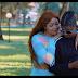 VIDEO: Beka Ibrozama - Mahabuba