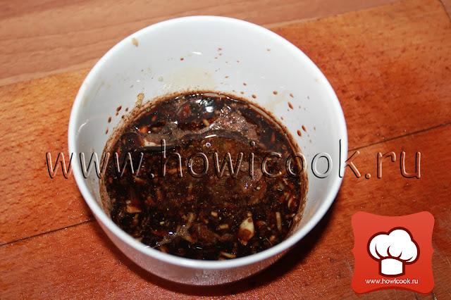 рецепт вкусного овощного шашлыка пошаговые фото
