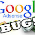 Cara Membuat Akun Bug Adsense 2016