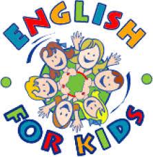 تعليم الألوان والأشكال بالإنجليزية بالصور للأطفال والمبتدئين Colors and shapes
