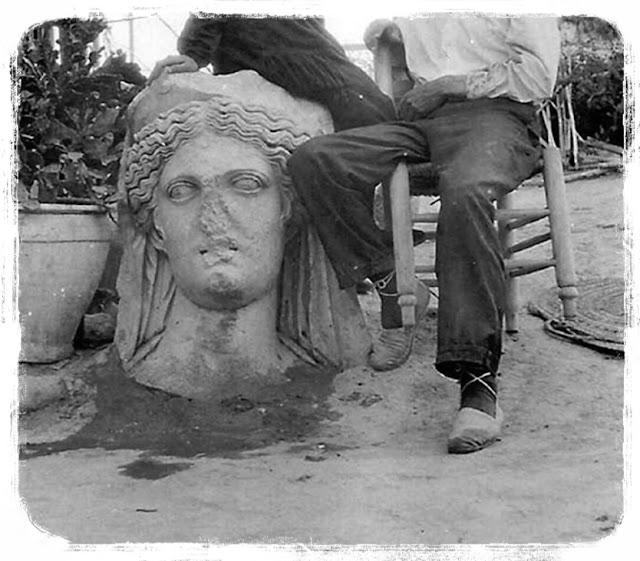 cabeza_diosa_ceres_cártama