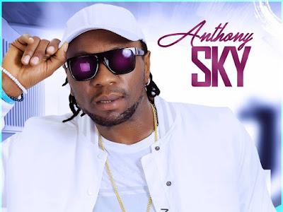 MP3 + VIDEO: Anthony Sky - Biko | @IamAnthonySky