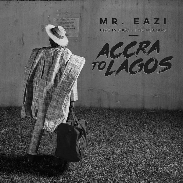MUSIC: Mr Eazi Ft. Tekno – Short Skirt