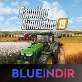 Farming Simulator 19 İndir